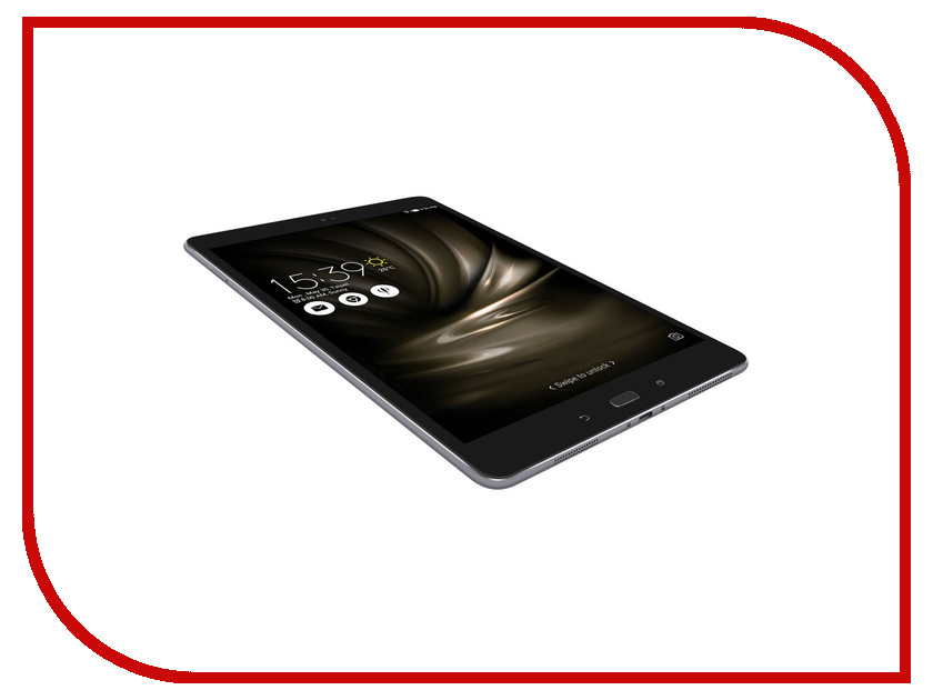 Планшет ASUS Z500KL-1A008A 90NP00I1-M00100 (Qualcomm Snapdragon MSM8956 1.8 GHz/4096Mb/32Gb/LTE/3G/Wi-Fi/Bluetooth/Cam/9.7/2048x1536/Android) планшет lenovo tab 4 tb 8504f za2b0050ru black qualcomm snapdragon 425 1 4 ghz 2048mb 16gb wi fi bluetooth cam 8 0 1280x800 android
