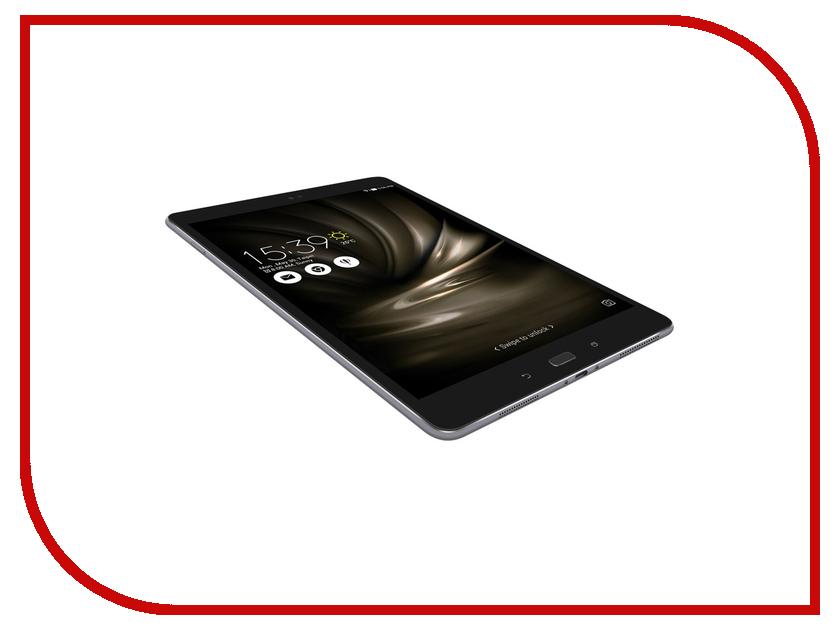 Zakazat.ru: Планшет ASUS Z500KL-1A008A 90NP00I1-M00100 (Qualcomm Snapdragon MSM8956 1.8 GHz/4096Mb/32Gb/LTE/3G/Wi-Fi/Bluetooth/Cam/9.7/2048x1536/Android)