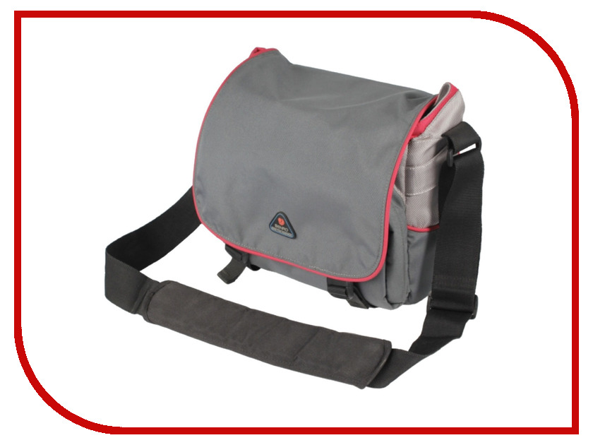 Сумка Benro Urban Life U10 Light Grey