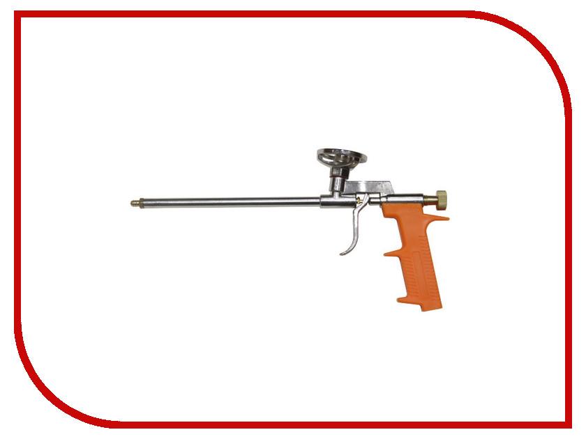 Пистолет для монтажной пены Вихрь 73/3/6/3 вихрь 84701