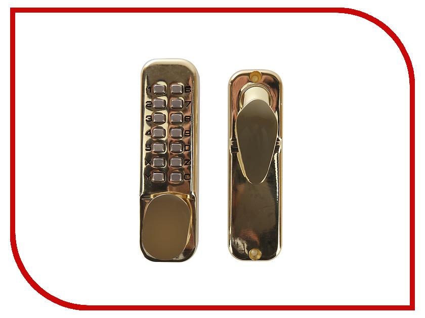 Нора-М 231 Gold 7327
