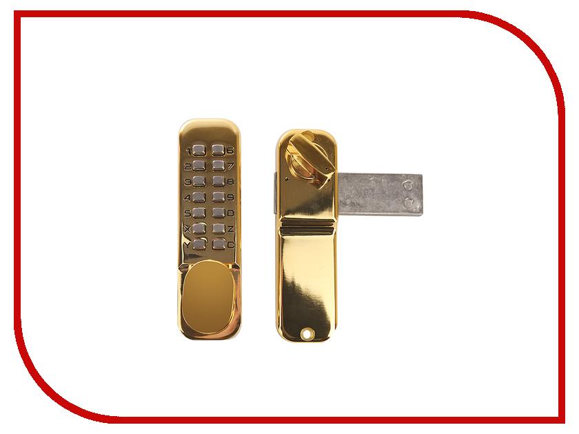 Нора-М 250 Gold 7305