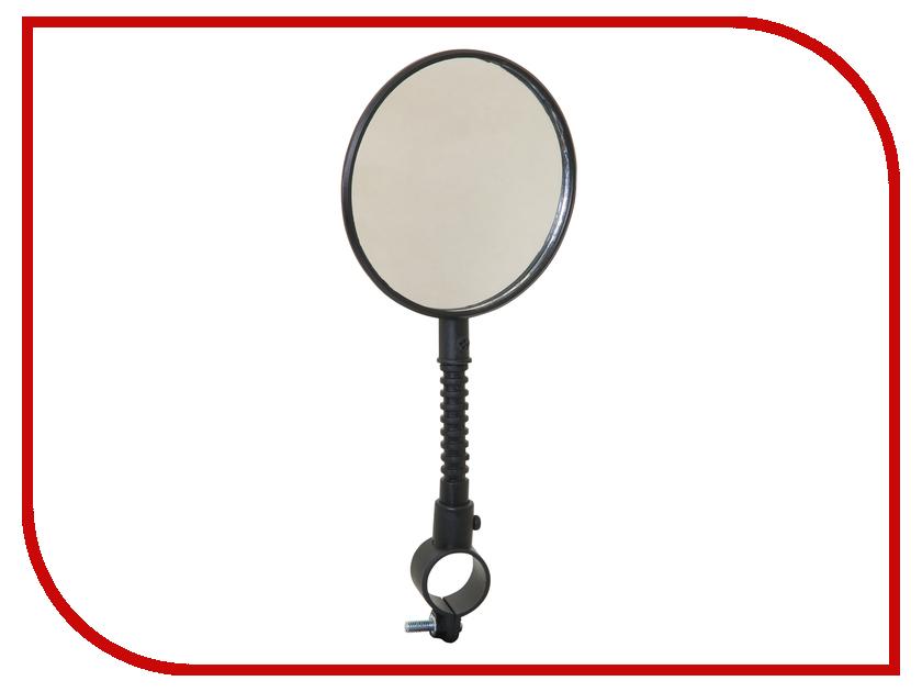 Зеркало заднего вида STG JY-3 X47277-5