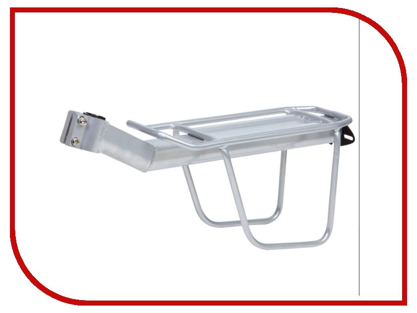 Багажник STG KWA-618-05 Silver X68681-5