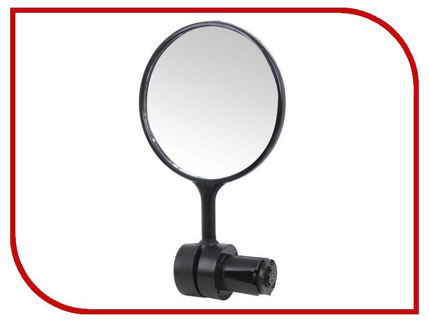 Зеркало заднего вида STG JY-9 X73956-5