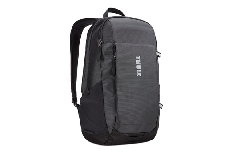 Рюкзак Thule EnRoute Backpack 18L Black 3203432 цена