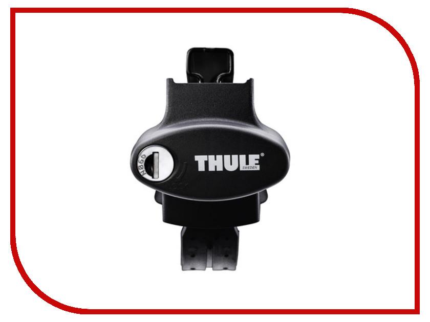 Газовые упоры Thule 775 газовые упоры thule 754