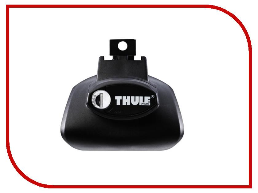 Газовые упоры Thule 757