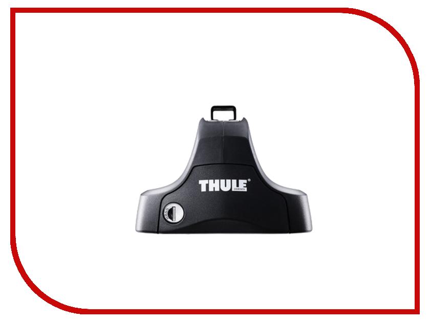 Газовые упоры Thule 754
