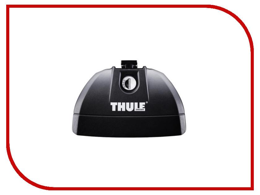 Газовые упоры Thule 753 газовые упоры thule 754