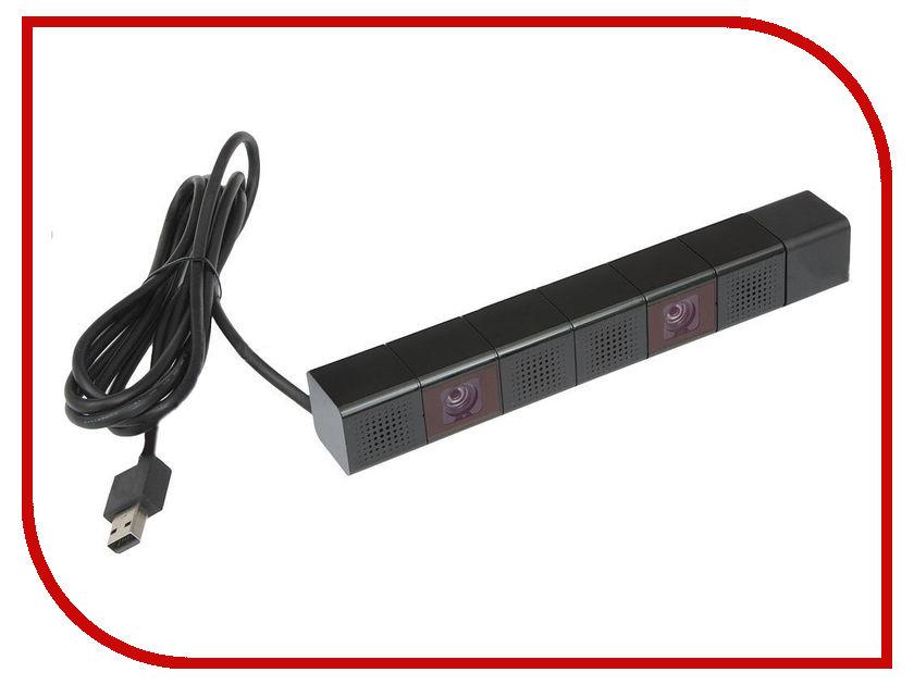 Камера для Sony PlayStation 4 CUH-ZEY1/R от Pleer