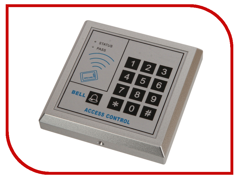 Atis AK-210 радиосистема alesis miclink wireless