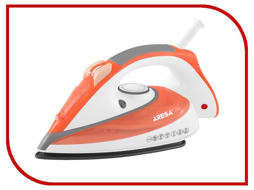 Утюг Aresa AR-3109 aresa ar 3604