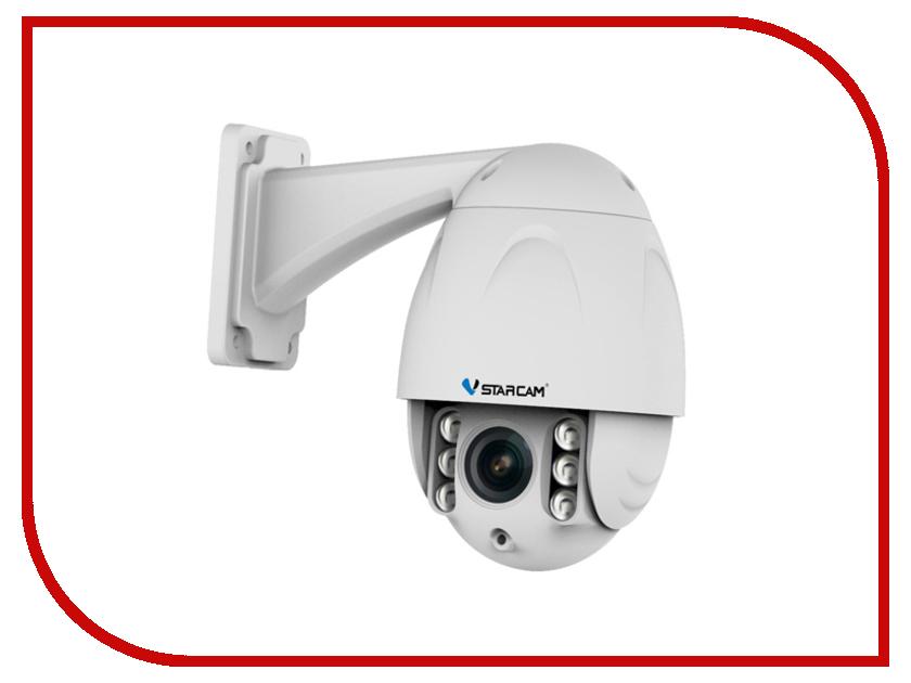 IP камера VStarcam C8833WIP-x4 камеры видеонаблюдения vstarcam ip камера c8833wip x4