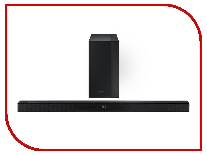 Звуковая панель Samsung HW-K450 akg k450