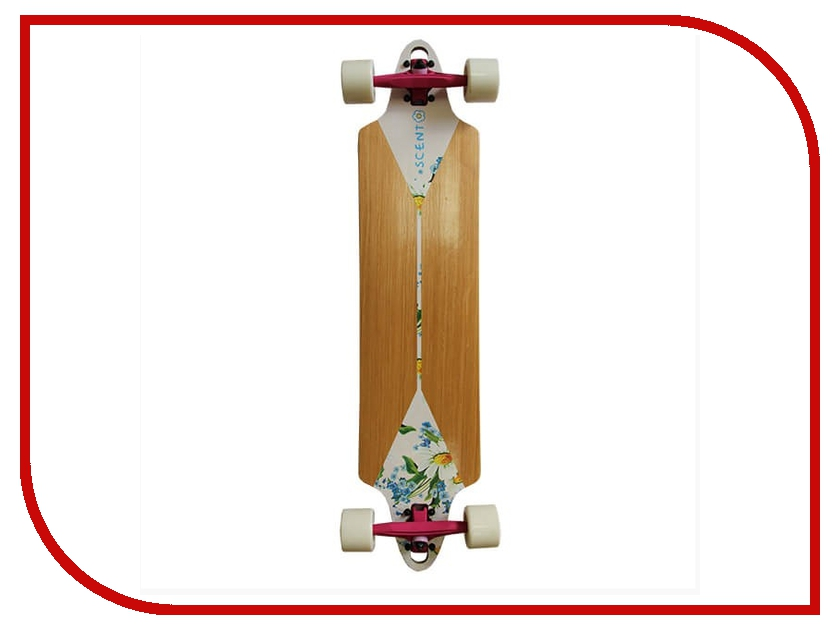 Скейт Playshion 105 PL-SC105 av 105 pl мк 727
