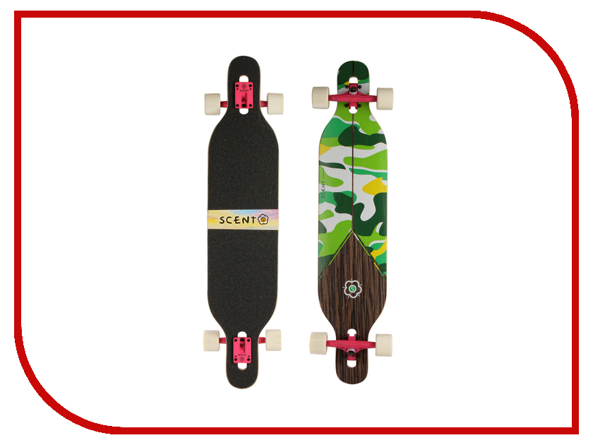 Скейт Playshion 103 PL-SC103
