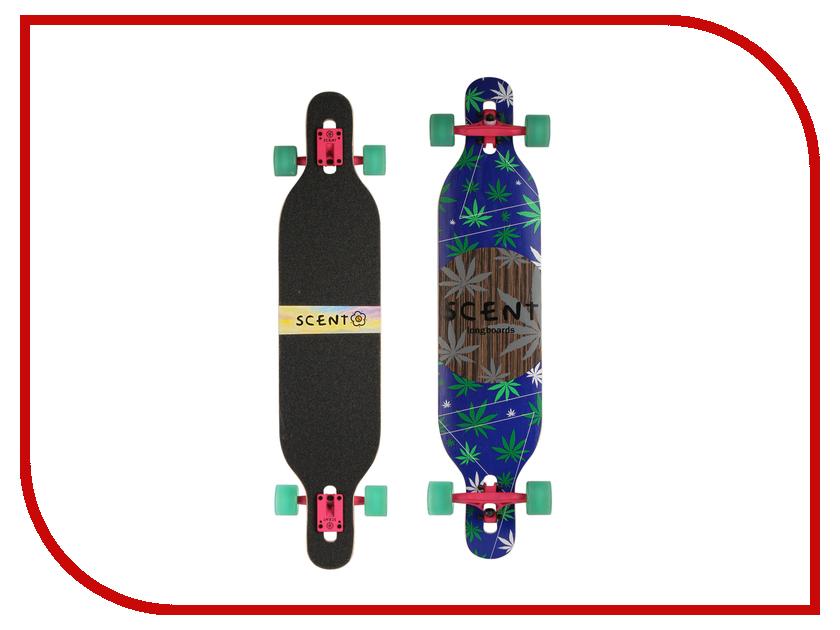 Скейт Playshion 102 PL-SC102 стоимость