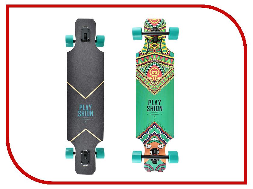 Скейт Playshion 011 PL-LON-011