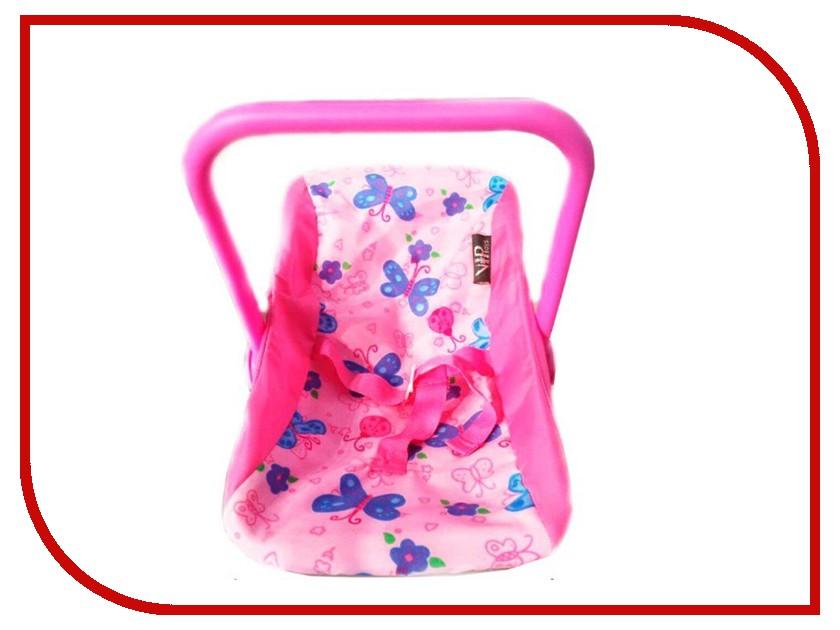 Игра Vip Toys 6060 Light-Pink