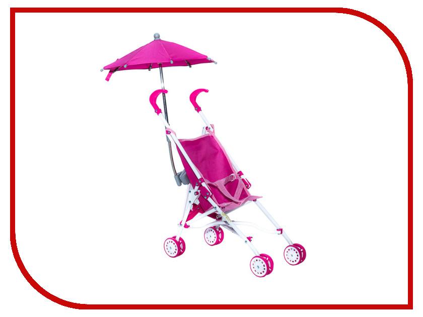 Игра Vip Toys 6100U Pink
