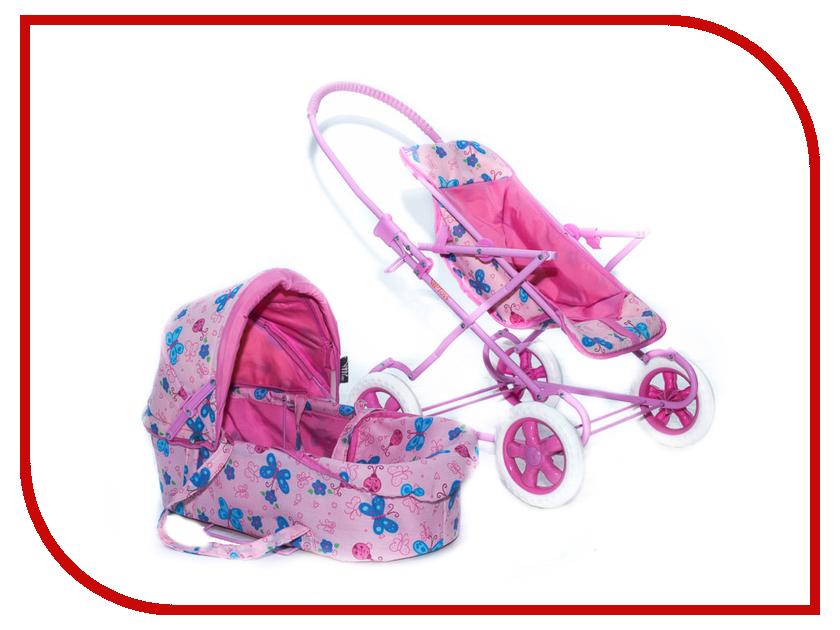 Игра Vip Toys 9920(9922) Pink