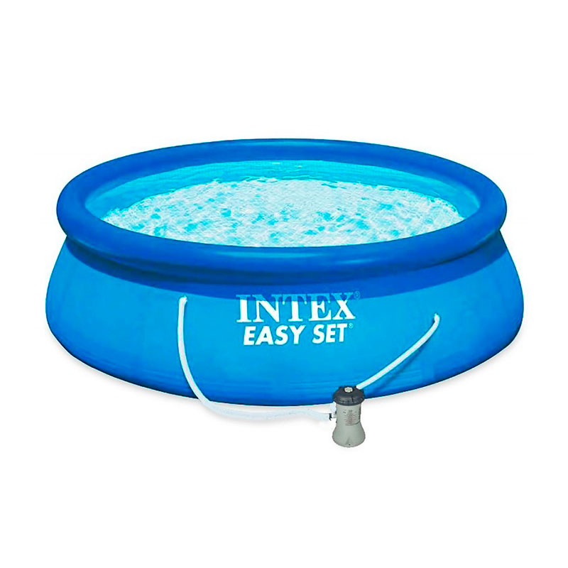 Детский бассейн Intex С28132