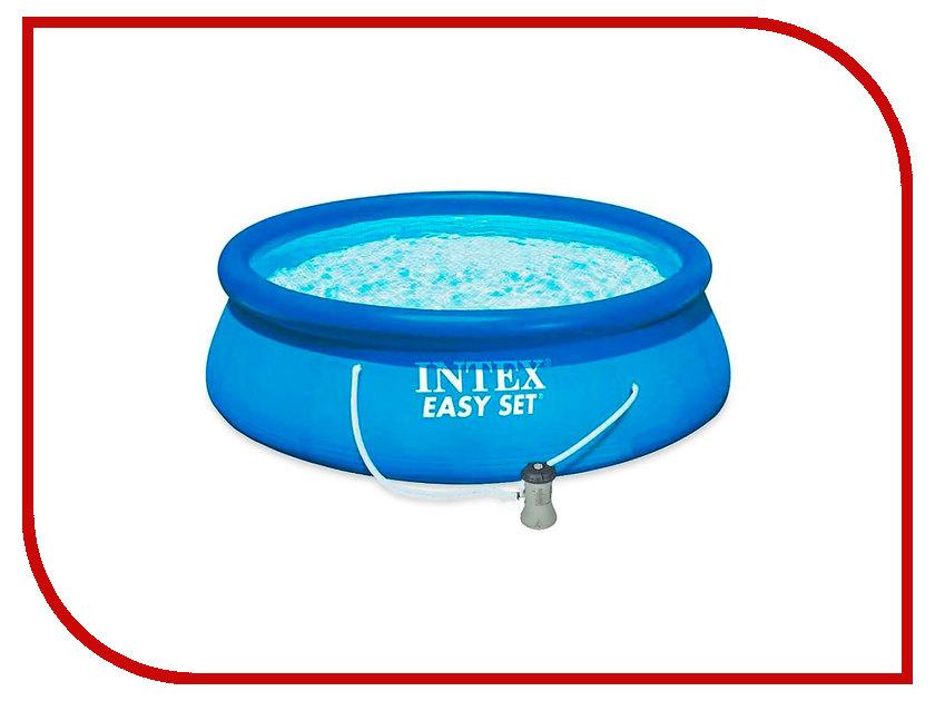 Детский бассейн Intex C28142 лодка intex challenger k1 68305