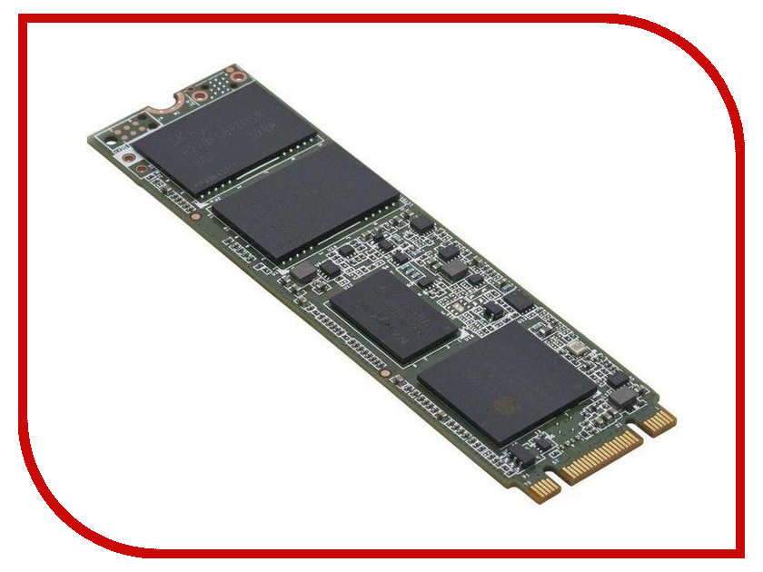 Жесткий диск 256Gb - Intel 540s Series SSDSCKKW256H6X1 intel e97378 001