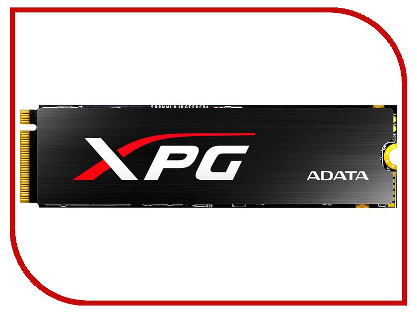 Жесткий диск 128Gb - A-Data XPG SX8000NP ASX8000NPC-128GM-C жесткий диск 1tb a data xpg gammix s10 asx7000npc 1tt c