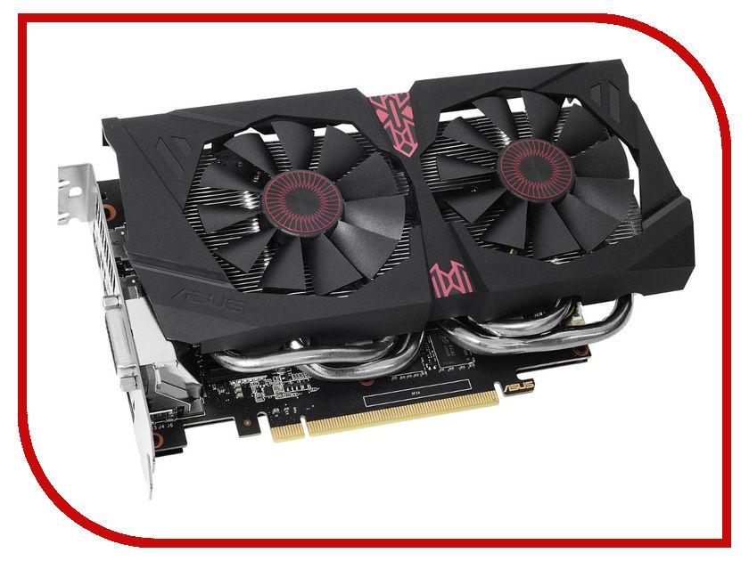 Видеокарта ASUS GeForce GTX 1060 1620Mhz PCI-E 3.0 6144Mb 9100Mhz 192 bit DVI HDMI HDCP GTX1060-O6G-9GBPS