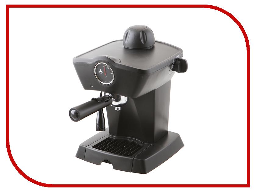 Кофемашина Kitfort KT-706 кофеварка kitfort kt 706