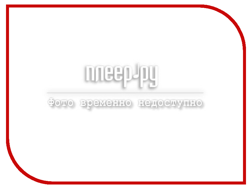 Аэрогриль Kitfort KT-1621-2 Red