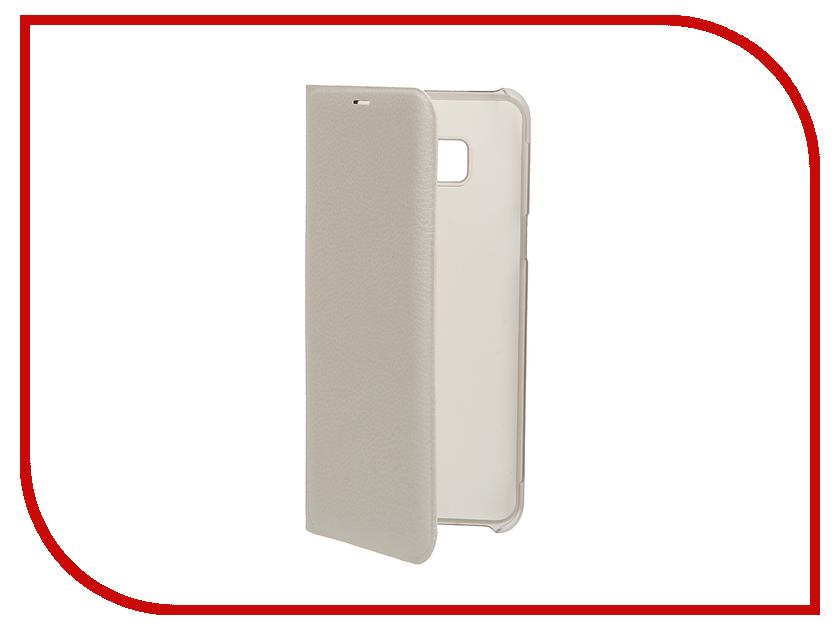 Аксессуар Чехол Samsung Galaxy S8 Plus BROSCO White SS-S8P-BOOK-WHITE ready for fce upper intermediate teacher s book