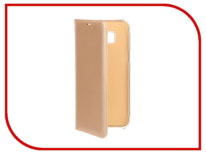 Аксессуар Чехол Samsung Galaxy S8 Plus BROSCO Gold SS-S8P-BOOK-GOLD storyfun for starters student s book
