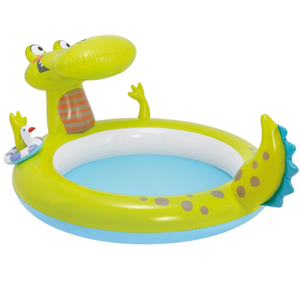 Детский бассейн Intex 57431