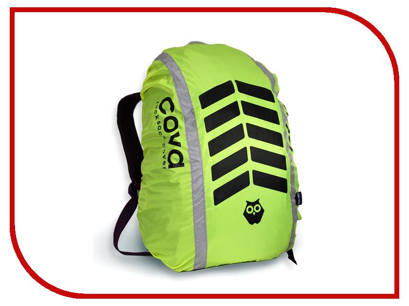 Аксессуар Чехол на рюкзак Protect Сигнал Lemon 555-505