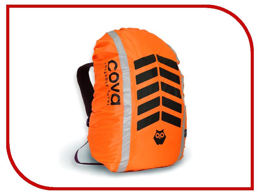 Аксессуар Чехол на рюкзак Protect Сигнал Orange 555-506