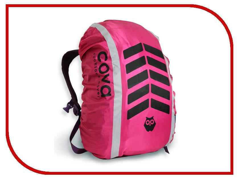 Аксессуар Чехол на рюкзак Protect Сигнал Fuchsia 555-507