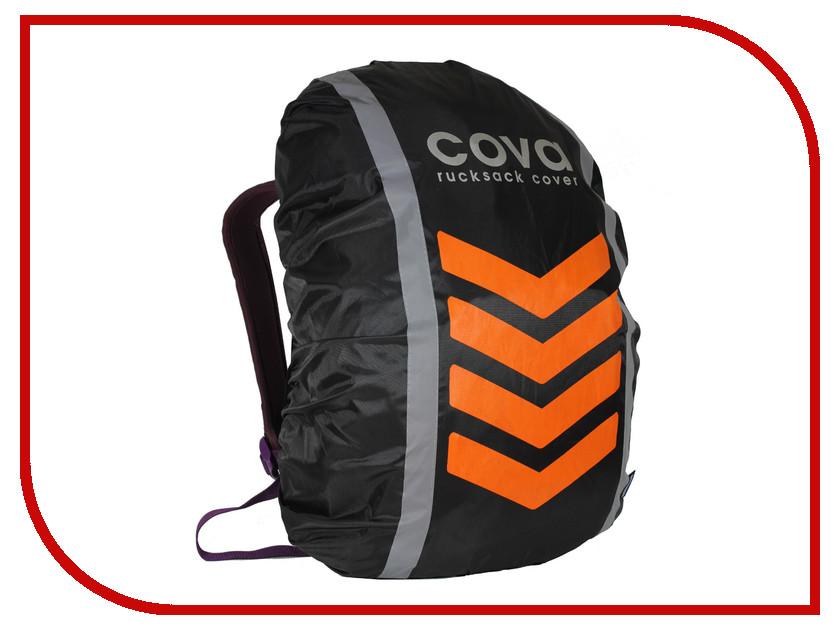 Аксессуар Чехол на рюкзак Protect Неон Orange 555-509
