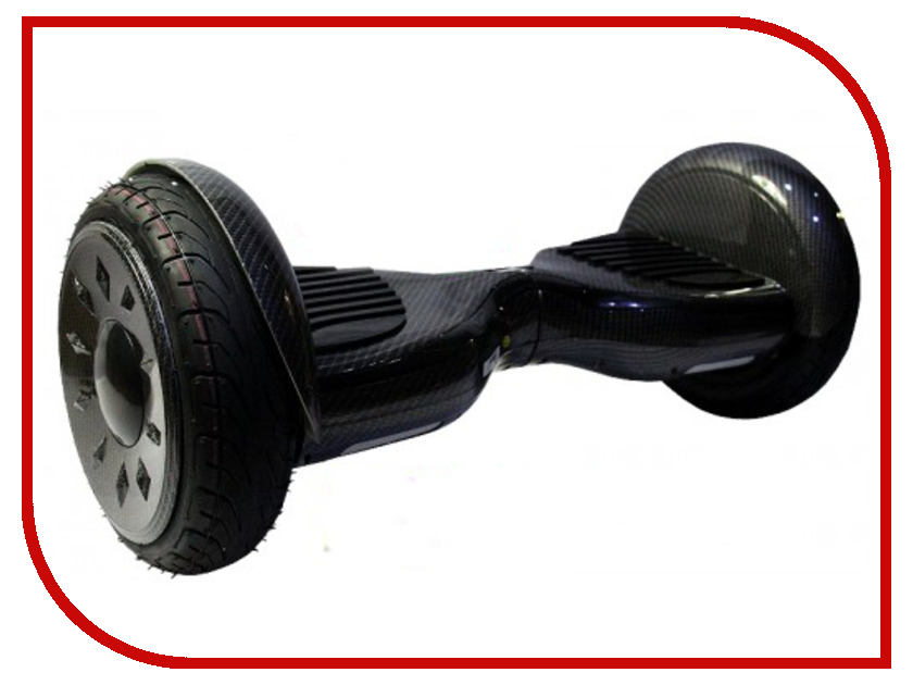 Гироскутер Zaxboard ZX11-005 Pro Самобалансировка + влагозащита Black Gloss гироскутер zaxboard zx11 082 pro самобалансировка влагозащита pink space