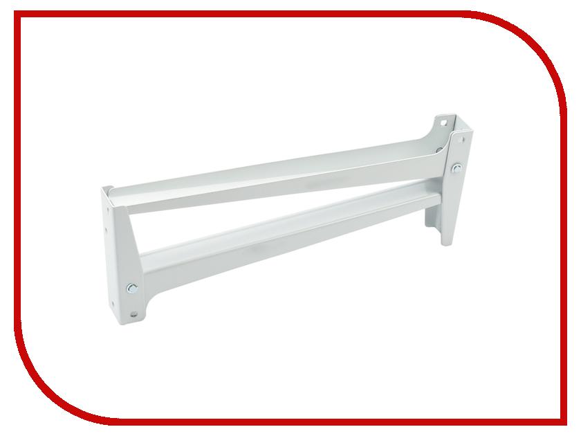 Кронштейн Kromax Micro-4 (20кг) White