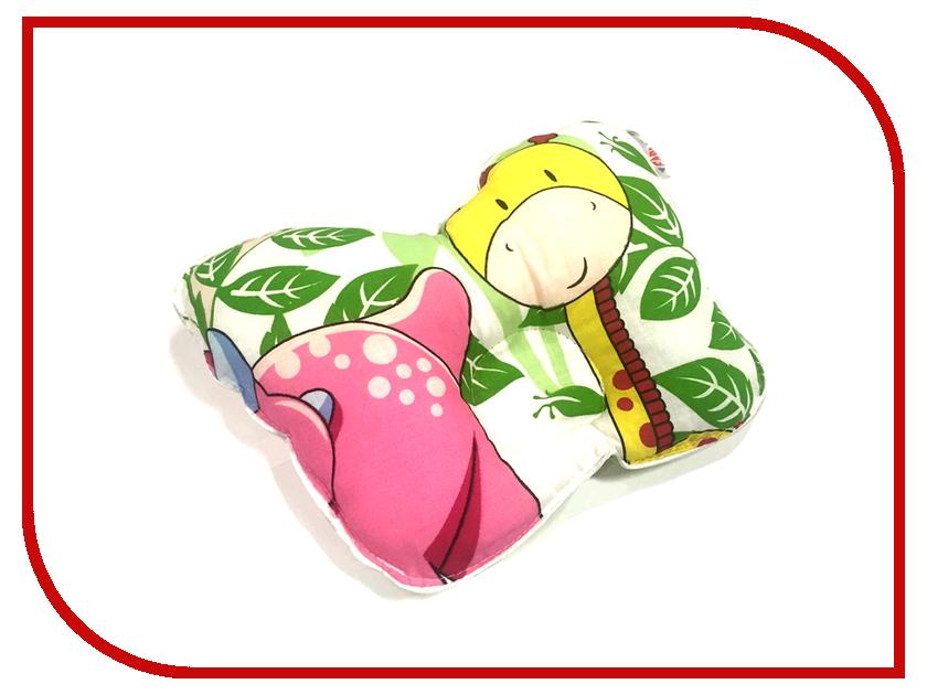 Подушка Farla Agoo Dino