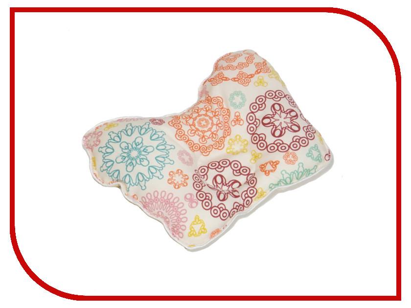 Подушка для беременных Farla Agoo Счастье ортопедическое изделие farla бязь мульт i190 наволочка