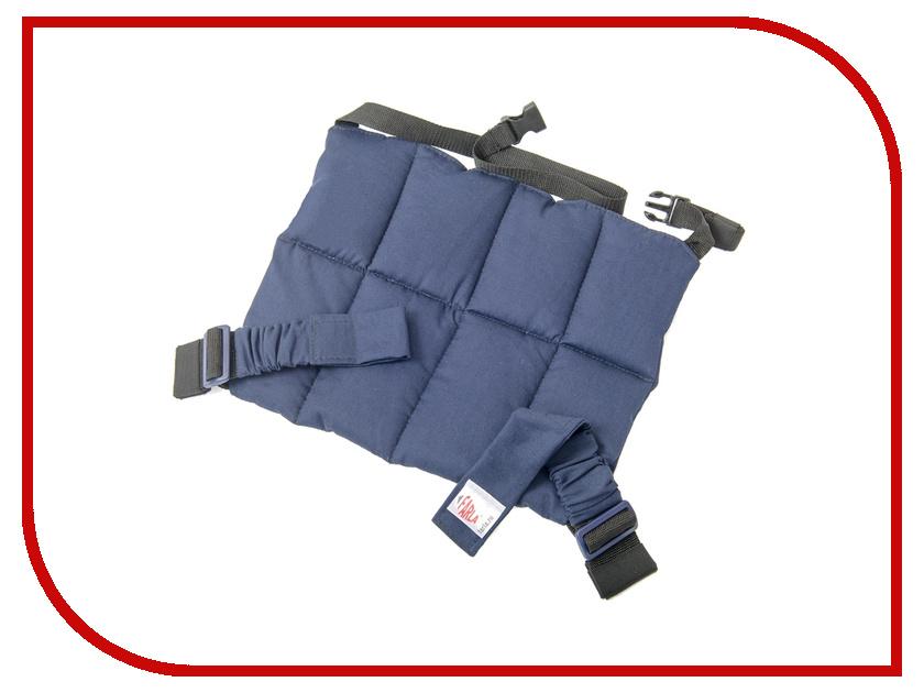 Аксессуар Адаптер для ремня безопасности Farla Belts подушка farla milo bear