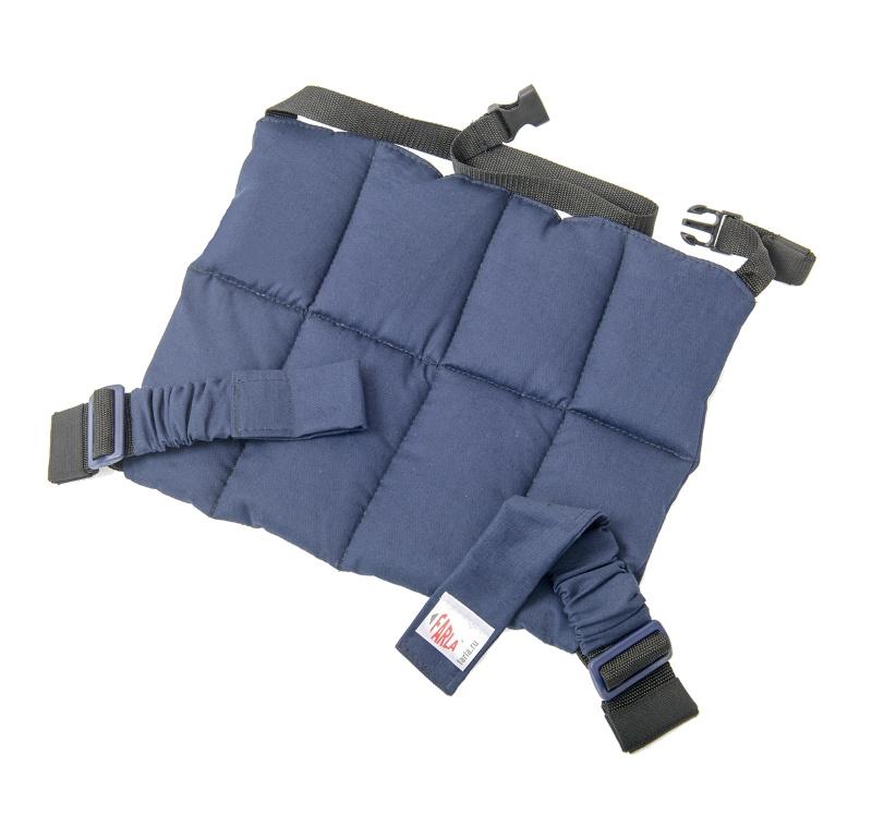 Адаптер для ремня безопасности Farla Belts