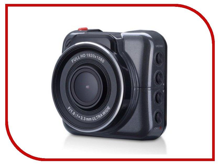 Видеорегистратор Dunobil Spycam S3 dunobil shadow black видеорегистратор