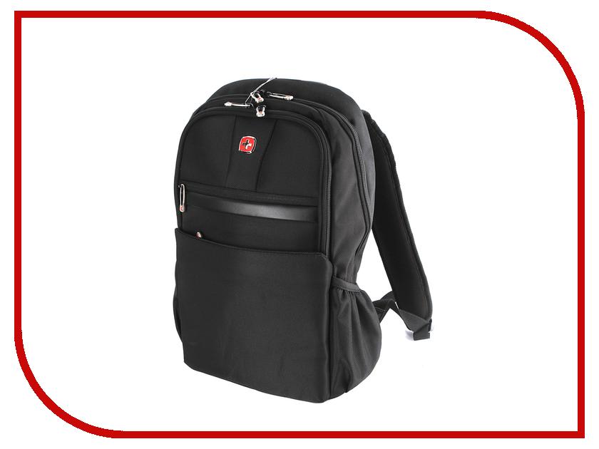 Рюкзак Wenger 6369202406 wenger рюкзак wenger 3263204410