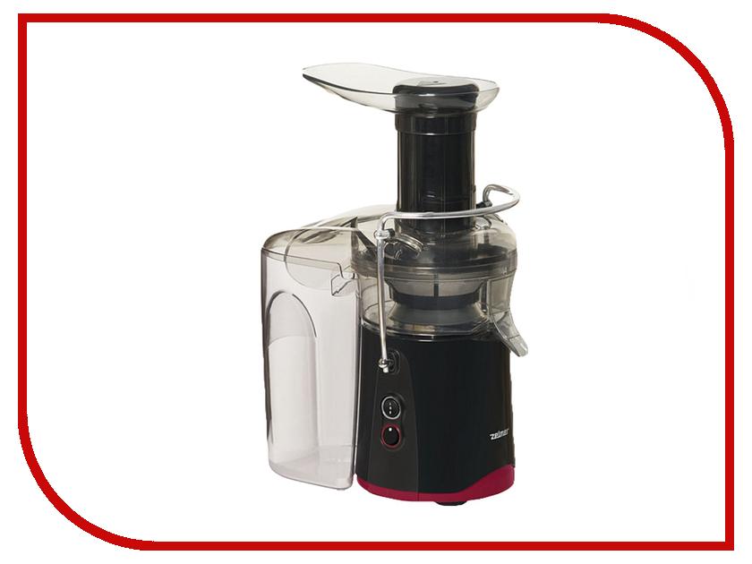 цена на Соковыжималка Zelmer 496 Black ZJE1700BRU
