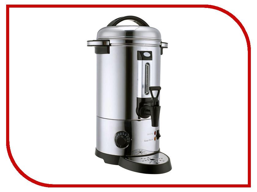 Термопот Gastrorag DK-LX-100 gastrorag qf 5w